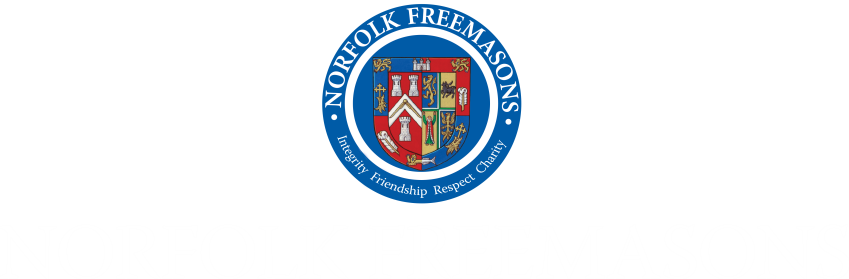 Norfolk Freemasons